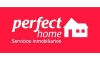 Inmobiliaria PERFECT HOME