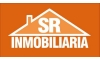 INMOBILIARIA SR
