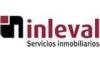 Inmobiliaria INLEVAL SERVICIOS INMOBILIARIOS