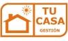 Inmobiliaria TU CASA GESTION