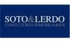 SOTO&LERDO CONSULTORES INMOBILIARIOS