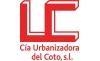 COMPAÑIA URBANIZADORA DEL COTO