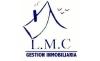 L.M.C  INMOBILIARIA