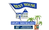 BEST HOUSE ELCHE