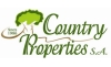 COUNTRY PROPERTIES S.A. OFICINA 2