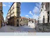 Ático en venta en Fray Luis de León, Centro (Valladolid Capital) por 195.000 €