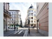 Piso en venta en calle Regalado, Centro (Valladolid Capital) por 400.000 €