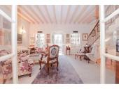 Casa unifamiliar en venta en calle Despuig, Santa Catalina-Es Jonquet-Marítim (Distrito Ponent. Palma de Mallorca) por 895.000 €