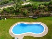 Dúplex en venta en calle Costa Carbonell, Fenals-Santa Clotilde (Lloret de Mar) por 290.000 €
