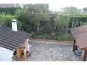 Casa en venta en Fenals-Santa Clotilde-Puigventós, Fenals-Santa Clotilde (Lloret de Mar) por 345.000 €