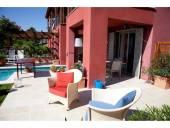 Casa en venta en calle Costers, nº 2, Miami-Platja (Mont-roig del Camp) por 360.000 €