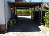 Casa en venta en Maçanet - Vidreres, Zona de - Maçanet de La Selva, Maçanet de La Selva por 165.000 €