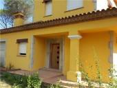 Casa en venta en Maçanet - Vidreres, Zona de - Vidreres, Vidreres por 120.000 €
