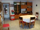Casa en venta en Maçanet de La Selva, Maçanet de La Selva por 125.000 €