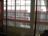 Piso en venta en Ensanche - Sar, Ensanche-Sar (Santiago de Compostela) por 395.000 €