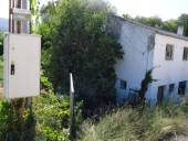 Casa en venta en Puente Jontoya-Puente de La Sierra-Jabalcruz, Tiro Nacional-Antonio Díaz-Jabalcuz-Puente de La Sierra (Jaén Capital) por 95.000 €
