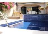 Casa pareada en venta en La Vileta-Son Moix, Son Xigala-Son Serra-La Vileta-Son Flor (Distrito Ponent. Palma de Mallorca) por 440.000 €