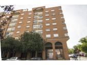 Apartamento en venta en calle Avenida Jose Maria Alcaraz y Alenda, María Auxiliadora-Valdepasillas-Huerta Rosales (Badajoz Capital) por 139.900 €