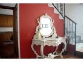 Casa en venta en calle San Atón,58, Centro Histórico (Badajoz Capital) por 175.000 €