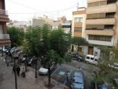 Piso en venta en calle Hospital,9, Villarreal - Vila-real por 58.000 €