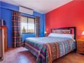 Piso en venta en Apartamento en Santa Ponça, Palmanova-Son Caliu (Calvià) por 176.000 €