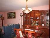 Piso en venta en calle Frances Pi I Maragall, Pere Garau (Distrito Llevant. Palma de Mallorca) por 120.000 €