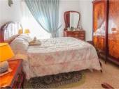 Piso en venta en Rafal Nou, Pere Garau (Distrito Llevant. Palma de Mallorca) por 129.000 €