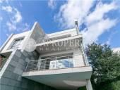 Casa unifamiliar en venta en Sant Just Desvern, Zona de - Sant Just Desvern, Sant Just Desvern por 1.775.000 €