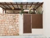 Casa pareada en venta en Sant Josep de Sa Talaia, Zona de - Sant Josep de Sa Talaia, Sant Josep de sa Talaia por 220.000 €