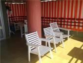 Apartamento en venta en 1ª Linea de Mar, Castell-Platja d'Aro por 490.000 €