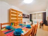 Piso en venta en Ponent - El Fortí, El Fortí (Distrito Ponent. Palma de Mallorca) por 164.377 €