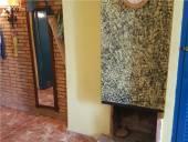 Estudio en venta en calle Joaquim Serra, La Pineda (Vila-seca) por 46.000 €