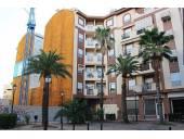 Piso en venta en calle Virgen de los Linarejos, nº 66, Linares por 94.300 €