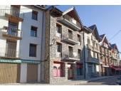 Piso en venta en calle Major, nº 51, Esterri d'Àneu por 89.200 €