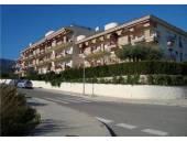 Apartamento en venta en Playa, Sant Carles de la Ràpita por 125.000 €