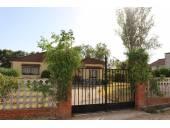 Chalet en venta en Urb. Ctra. de Cáceres, Poblados Norte (Badajoz Capital) por 125.000 €