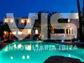 Casa en venta en Sant Josep de Sa Talaia, Sant Josep de sa Talaia por 2.700.000 €