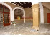 Local comercial en venta en Inca, Inca por 320.000 €