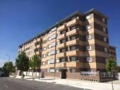 Apartamento en venta en Ávila Capital, Ávila Capital por 92.035 €