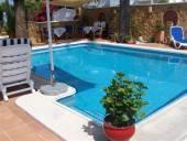 Chalet en venta en Cap Dartruix, Ciutadella por 699.000 €