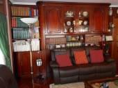 Piso en venta en Esteiro, Centro (Ferrol) por 180.000 €