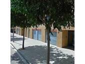 Garaje en venta en calle Can Sagales, Santa Perpètua de Mogoda por 6.467 €