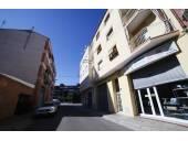 Piso en venta en calle Miguel de Cortiada-, Pardinyes (Lleida Capital) por 113.615 €