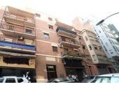 Piso en venta en calle Sans I Ribes, Universitat-Xalets Humbert Torres-Clot (Lleida Capital) por 94.815 €