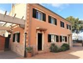 Chalet pareado en venta en Capdepera, Capdepera por 246.750 €