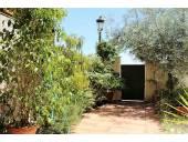Casa adosada en venta en Ciudad Jardin, Aljaraque por 149.000 €