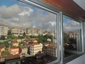 Piso en venta en calle Travesía de Vigo, Travesía de Vigo-San Xoán (Distrito Casco Urbano. Vigo) por 122.000 €