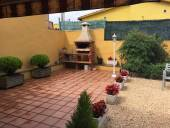 Casa adosada en venta en Avenida Av Antoni Gaudi, Sils por 245.000 €