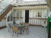 Casa pareada en venta en Centro, Villanueva de La Serena por 148.000 €
