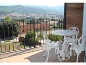 """Para vivir de """"vacaciones"""" todo el año, C/ J.M Gurt i Copons (Avinguda Can Colet) s/n. La Roca del Vallès"""